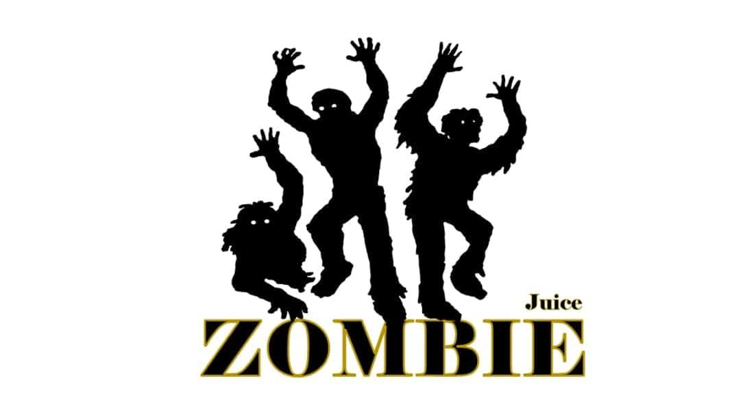 Zombie Juice Original